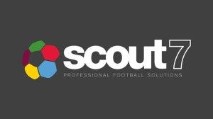 Scout 7 big logo.ashx